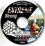 Jaxon Extreme Strong 0,10mm