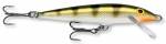Rapala Original Floater F07-YP