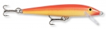 Rapala Original Floater F09-GFR