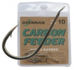 Drennan Carbon Feeder-10