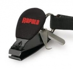Rapala Fishing Clipper csipesz