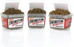 Dynamite Baits Swim Stim red Soft pellet