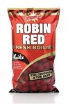 Dynamite Baits Robin Red 20mm