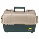 PLano 8616-00 Six Tray Hip Roof Box
