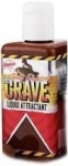 Dynamite Baits aroma Terry hearn Crave 250ml