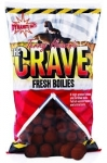 Dynamite Baits The CRAVE bojli 20mm