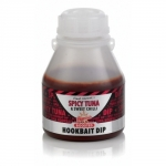Dynamite Baits Spicy Tuna & Sweet Dip