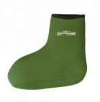 ET OUTDOOR NEOPRENE ZOKNI 42-45