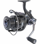 Akciós CARP EXPERT DOUBLE-SPEED 6000
