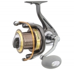 ORSÓ CARP EXPERT LONG CAST 9000