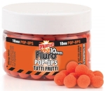 Dynamite Baits Fluro Pop-up Tutti Frutti 20mm
