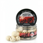 Dynamite Baits Monster Tiger Nut Pop-up 20mm