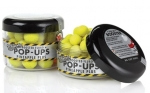 Dynamite Baits HI Pineapple Pop-up 20mm
