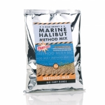 Dynamite Baits Halibut Method mix
