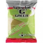Bait Tech Special Green